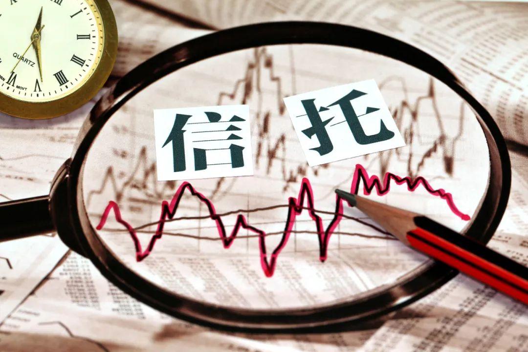 华澳信托产品-臻鑫255号(华裕荣)集合资金信托计划优势点评