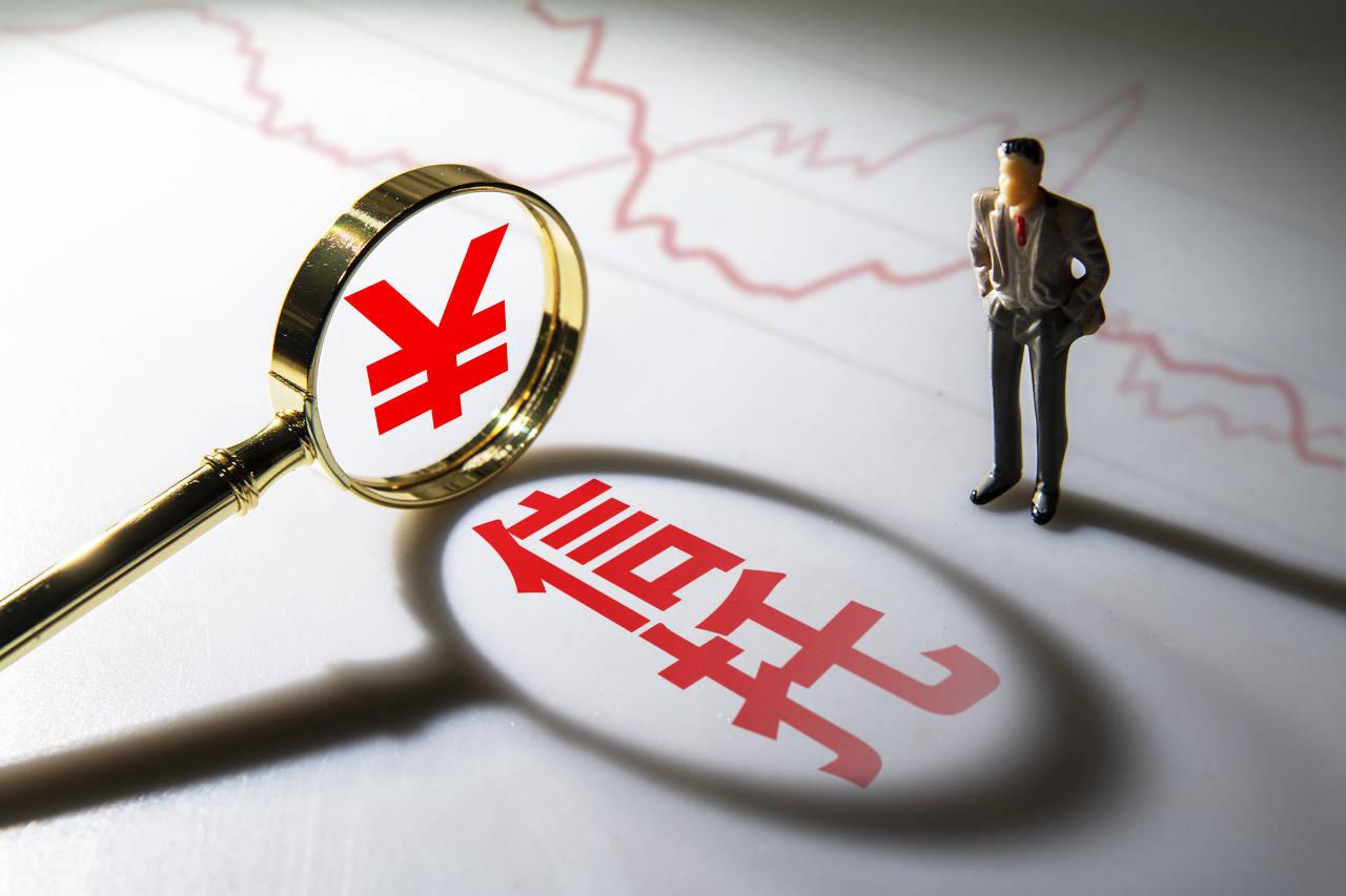 中粮信托产品-瑞盈3号集合资金信托计划怎么样