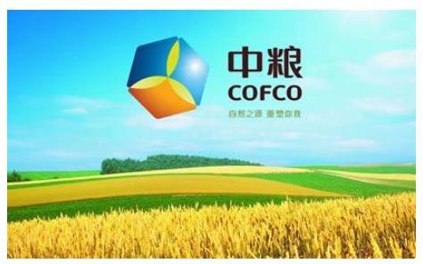 中粮信托潍坊滨投集合资金信托计划怎么样