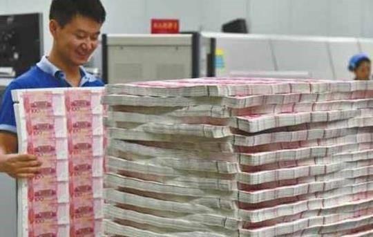 人民币是棉花做的,你知道制造一张人民币,需要多少钱吗?